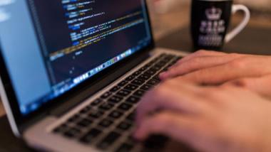 Spring MVC高级开发课程实施方案