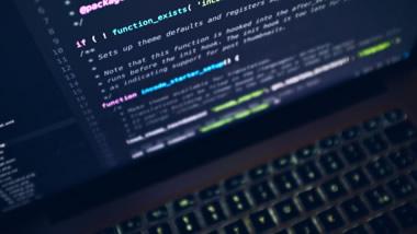 Java开发技术培训课程实施方案