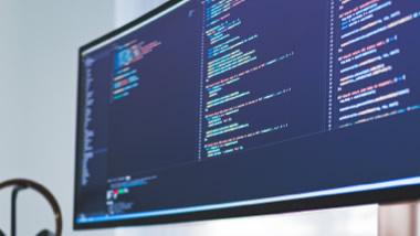 Devops平台落地技术实战课程实施方案
