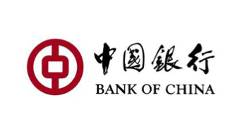 中国银行山西分行
