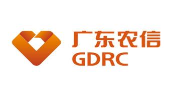 广东省信用合作清算中心