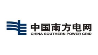 云南云电同方科技有限公司
