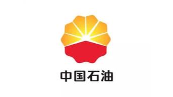 中油龙慧自动化工程有限公司