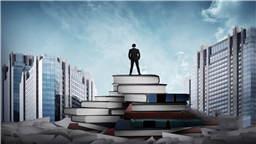 PMP认证找工作有用吗?考取PMP证书就业前景怎么样?