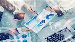大数据有什么岗位?大数据在未来会有哪些趋势?