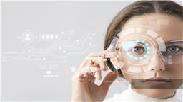 人工智能在人力资源中的作用是怎样的?