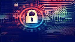 网络安全防范意识:有这13种迹象,表明即将遭受网络攻击