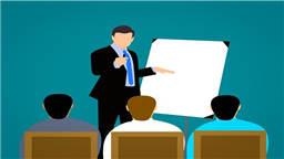 如何获得PMP认证?PMP考试要注意哪些要点?