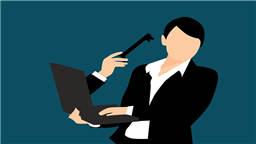 ITIL认证考试需要掌握专业的知识?ITIL考试该如何顺利的实现?