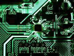 2021年中国AI芯片市场是机遇还是挑战?