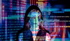 解决数据治理问题的三大法宝