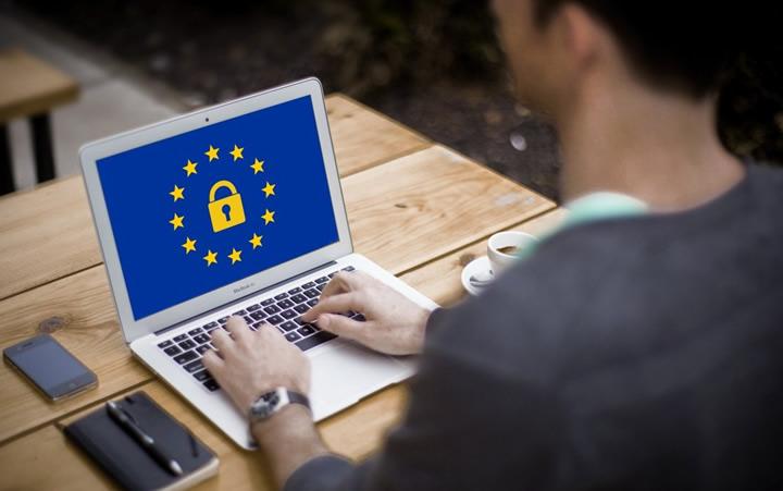 保障网站运维安全的三大重要手段