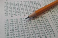 计算机等级考试不等于国家软考!怎样一次性通过软考?