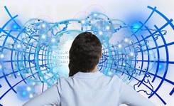 区块链分布式系统的两大核心问题详解