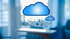 分享微服务架构的设计模式以及优势