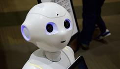 人工智能:揭开中国新型社会技术的新篇章