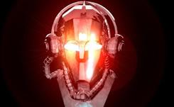 AI强化机器人自学走路,灵活敏捷形同人类!