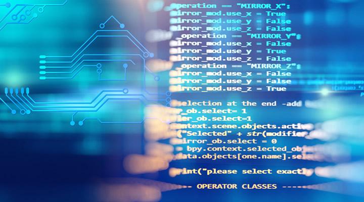 IT运维工程师怎样更好的学习运维知识?