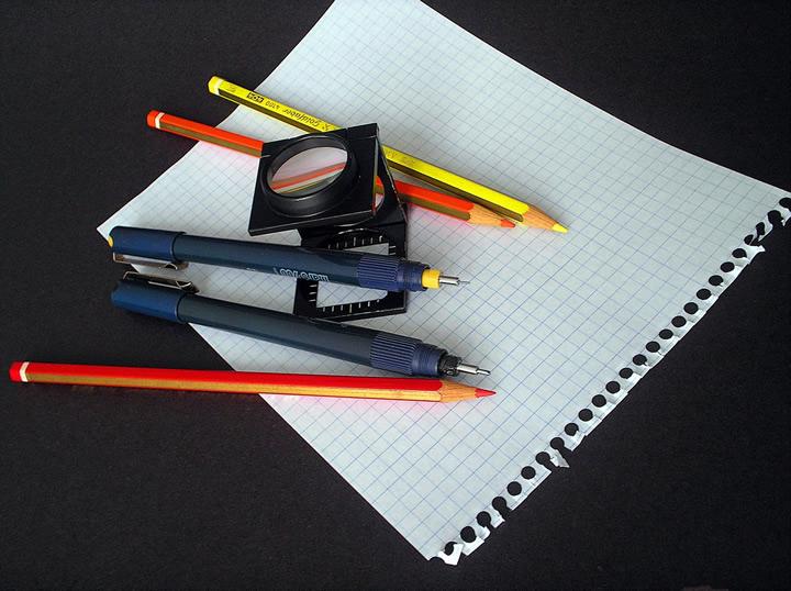 CISP认证考试内容是什么?CISP认证考试好过吗?