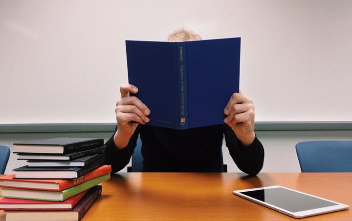 信息系统项目管理师含金量怎么样?