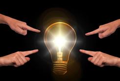 信息系统项目管理师和PMP的4大区别
