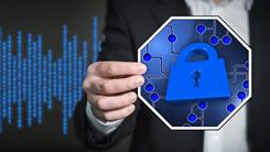 加大云计算网络安全保护需要从这5方面着手