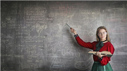 影响CISP认证成功的因素有哪些?CISP知识体系结构如何划分的?
