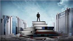 PMP证书在国内市场有什么作用?PMP认证需要具备哪些条件?