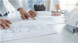 为什么越来越多的企业会重视网站设计?