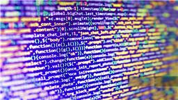 零基础可以学HTML5前端开发吗?HTML5前端开发就业前景怎么样?