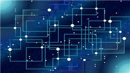 为什么Kubernetes是运行云原生数据库的最佳技术