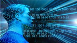 数据科学和物联网如何改变我们生活的